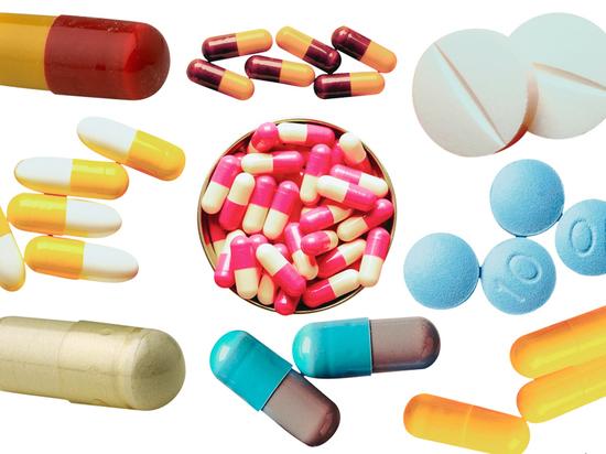 Доктор Мясников рассказал, какие лекарства должны быть дома при угрозе коронавируса