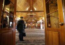 В храмах Волгоградской области примут особые санитарные меры