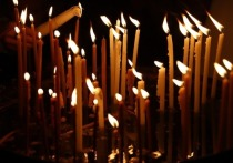 Родительская суббота и Никандров день: что запрещено делать 28 марта