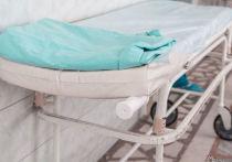 В Кузбассе одного из пациентов с коронавирусом готовят к выписке