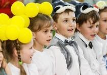 В тюменских детских садах будут работать дежурные группы