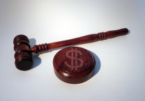 Жительницу Татарстана наказали за аферы при получении гранта