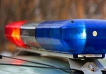Полиция поймала пьяного подростка-водителя в Черемхово