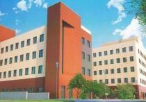 Правительство РФ подписало распоряжение о строительстве детской больницы в Твери