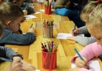 Псковским работникам детсадов выход на нерабочей неделе оплатят вдвойне