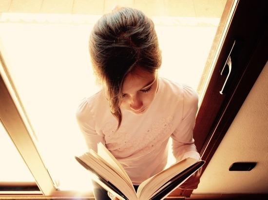 Александр Седунов: на нерабочей неделе учителя могут дать детям задания