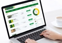 Россельхозбанк перенес даты платежей по кредитам физических лиц