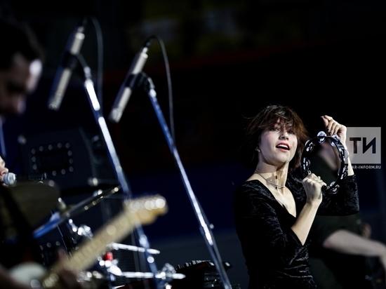 За три дня онлайн-концерты татарстанских звезд посмотрели 1,5 млн зрителей