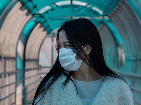 В Татарстане больных коронавирусом стало 14