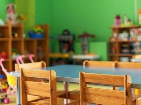 В Нелидово Тверской области детские сады и колледж закрыли на карантин