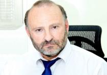 Беседы с адвокатом: могут ли граждане России предъявить судебные иски к израильтянам в Израиле?