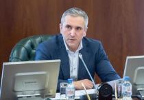 В Тюменской области поддержат малый и средний бизнес