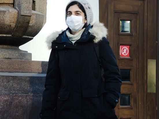 В Подмосковье число заразившихся коронавирусом достигло 112