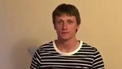Сбежавший из обсерватора петербуржец извинился после своего задержания