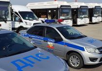 В Воронеже сел самолет из Таиланда с 207 пассажирами