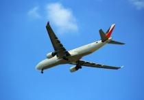 СМИ: на Филиппинах разбился самолет с врачами