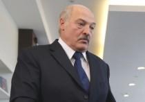 Жириновский обвинил Лукашенко в издевательстве над планетой