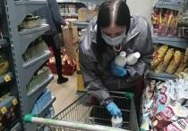 «Ситуация серьезная»: Глава Барнаула призвал к сознательности в связи с распространением коронавируса