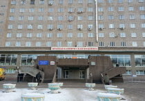 «Оставайтесь дома»: главврач краевой больницы напомнил красноярцам о профилактике коронавируса