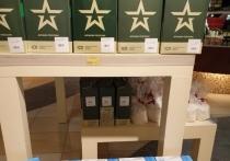 Супермаркет в Барнауле могут наказать за продажу масок по 200 рублей