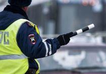 Мужчина, сбивший юную девушку-пешехода в Иванове, задержан