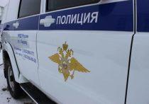 На кировских улицах из-за коронавируса стало больше полиции