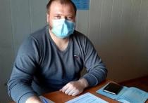 На неделю приостановлен прием заявлений на участие в предварительном голосовании в Рыбинском районе