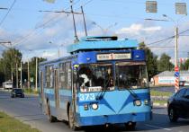 Коронавирус: в Иванове уменьшили количество работающего общественного транспорта