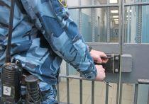 В Крыму возбудили первое уголовное дело из-за нарушения режима самоизоляции