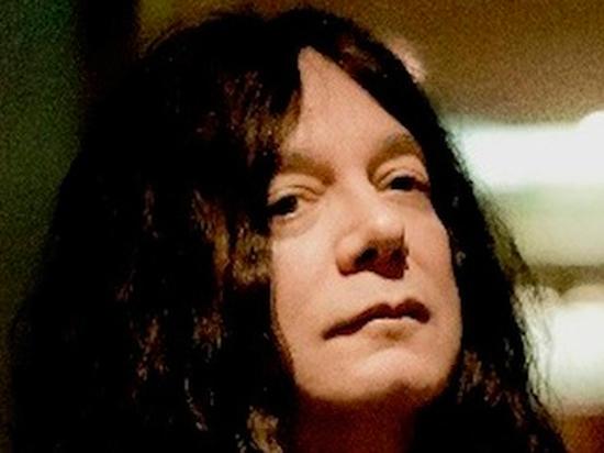 Автор хита ILove Rock 'n' Roll Алан Меррил умер откоронавируса