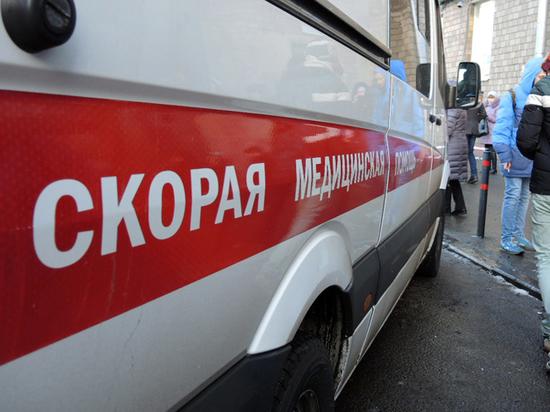 В Центробанке водитель умер сразу после карантина по коронавирусу