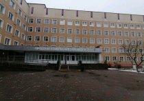 Петербуржцев с пневмонией примут Госпиталь для ветеранов и больница №2