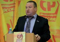 Депутат Яроблдумы предложил доплачивать за самоизоляцию