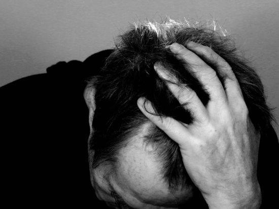 Кузбассовец с психическими заболеваниями оголялся перед маленькими девочками