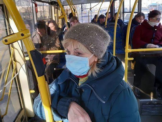 Оценены шансы сдержать COVID-19 в Москве и Подмосковье