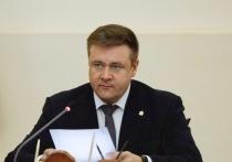 Рязанский губернатор: #унасвседома — лозунг сегодняшних дней