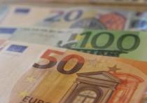 Болгария откладывает переход на евро из-за коронавируса