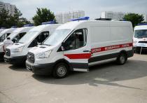 За нарушение карантина оштрафовано 40 жителей Краснодарского края