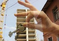 Ивановские коммунальщики: заявка о переселении граждан из жилья, непригодного для проживания, одобрена
