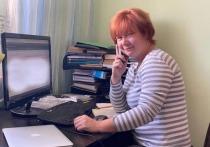 В Серпухове активно работает «горячая линия» соцзащиты
