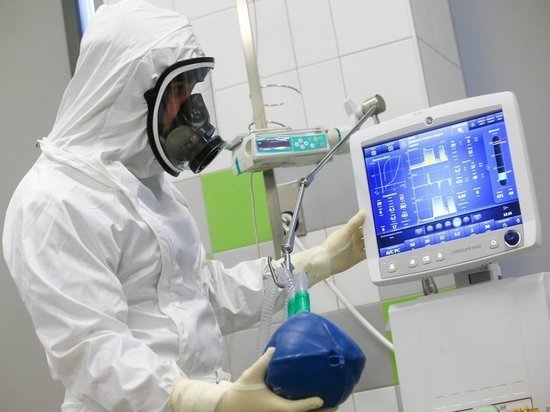"""""""Нашему поколению достался запредельный коллапс с коронавирусом"""""""