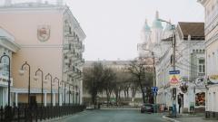 «Время уговоров прошло»: губернатор Астраханской области сделал жёсткое обращение к жителям региона