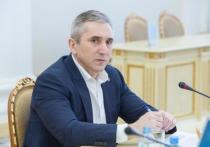 В Тюменской области вводятся дополнительные меры по предотвращению распространения коронавируса