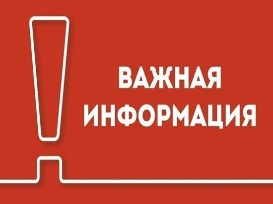 Вся правда о коронавирусе в Крыму: говорят врачи и эксперты