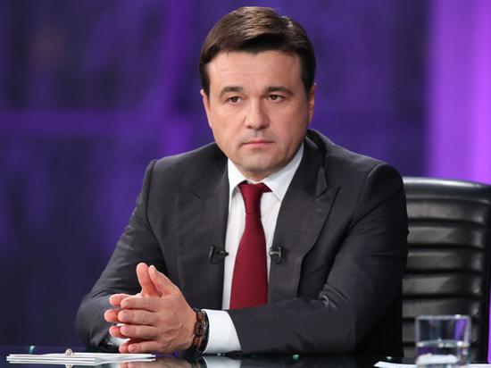 В воскресенье в Московской области и Москве усилили меры контроля за распространением инфекции, введя режим домашней изоляции для всех жителей, независимо от возраста
