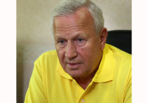 Вячеслав Колосков: Снижение зарплат футболистов неизбежно