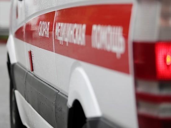 В Подмосковье умер первый пациент с коронавирусом