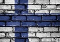 Финляндия продлевает ограничения по коронавирусу до 13 мая