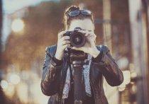 Фотохудожница из Брянска победила на международном конкурсе