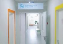 В муниципалитетах Алтайского края создадут инфекционные госпитали
